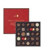 Mary's  Fancy Chocolate(新年+聖誕版)(季節限定~4月)